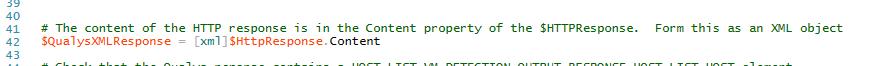 code-block-3-1-