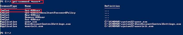 get-command-user-1-