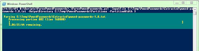 powershell---processing-v1.0-file-1-